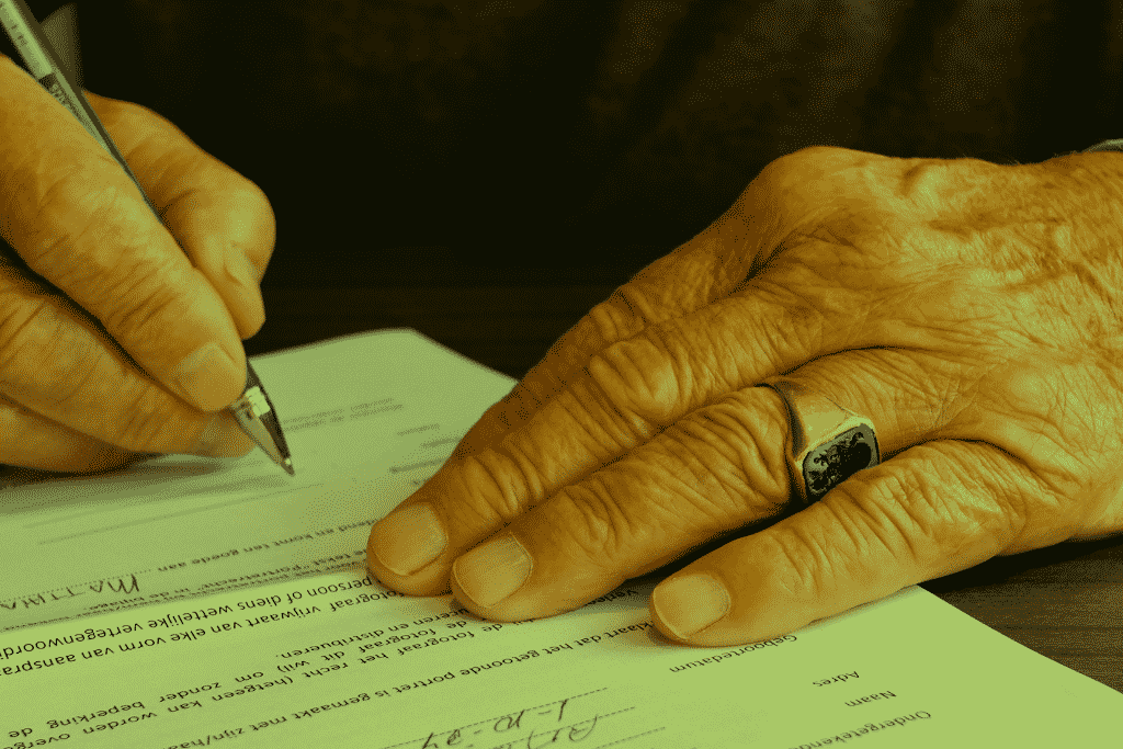 Contesting a will lawyers