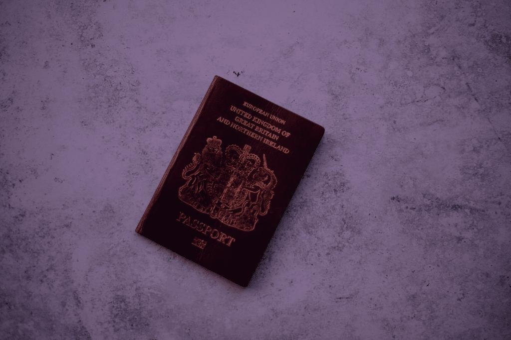 Tier Visa