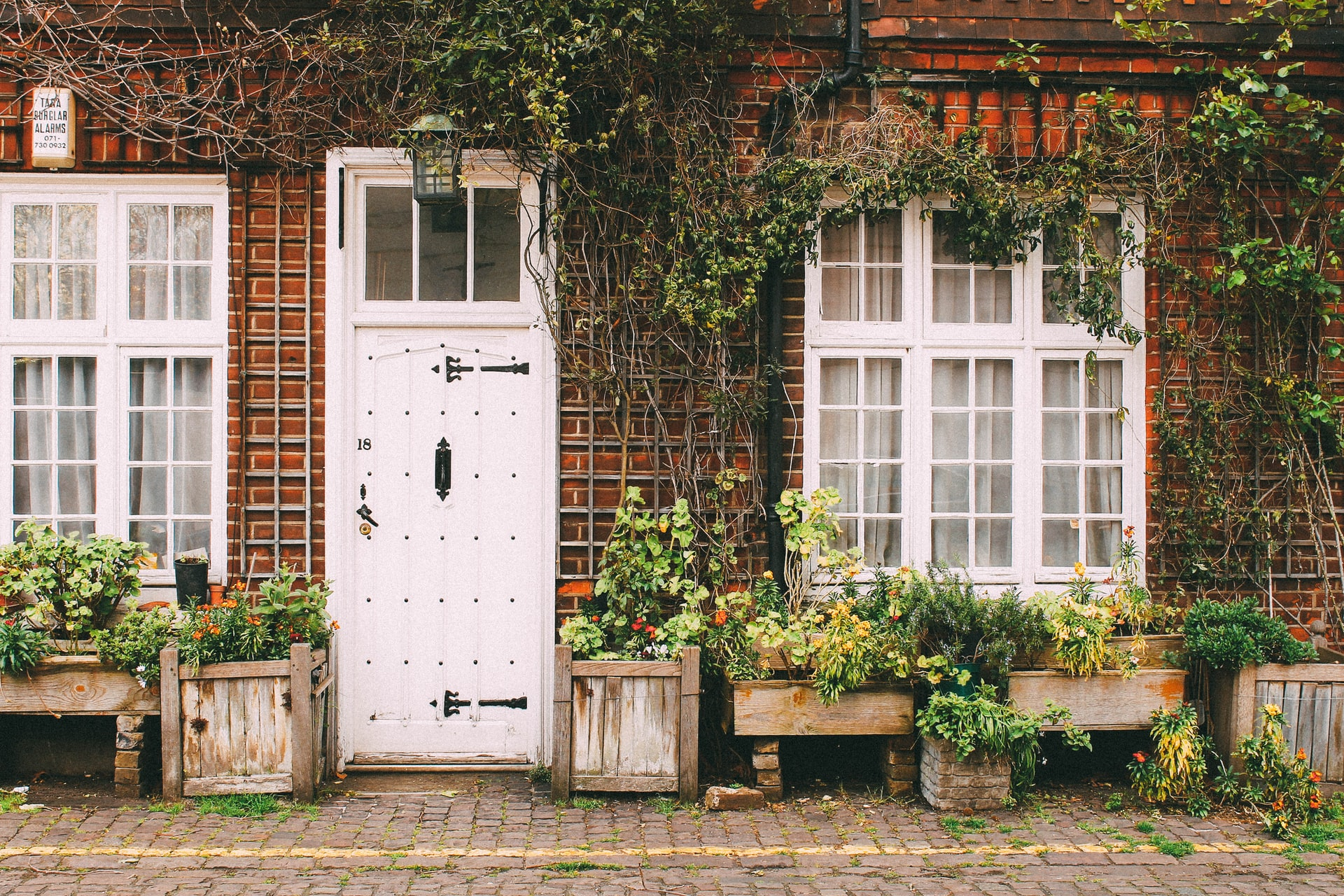 A British Country House - Leasehold Reform LGBT Lawyers