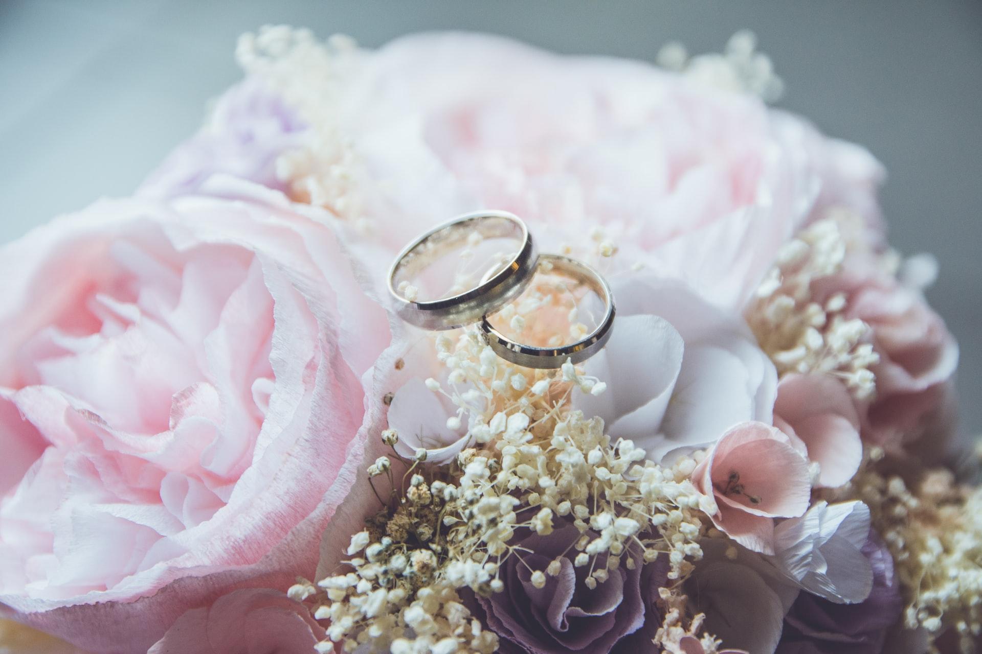 Civil Partnerships Vs Marriage LGBT Lawyers