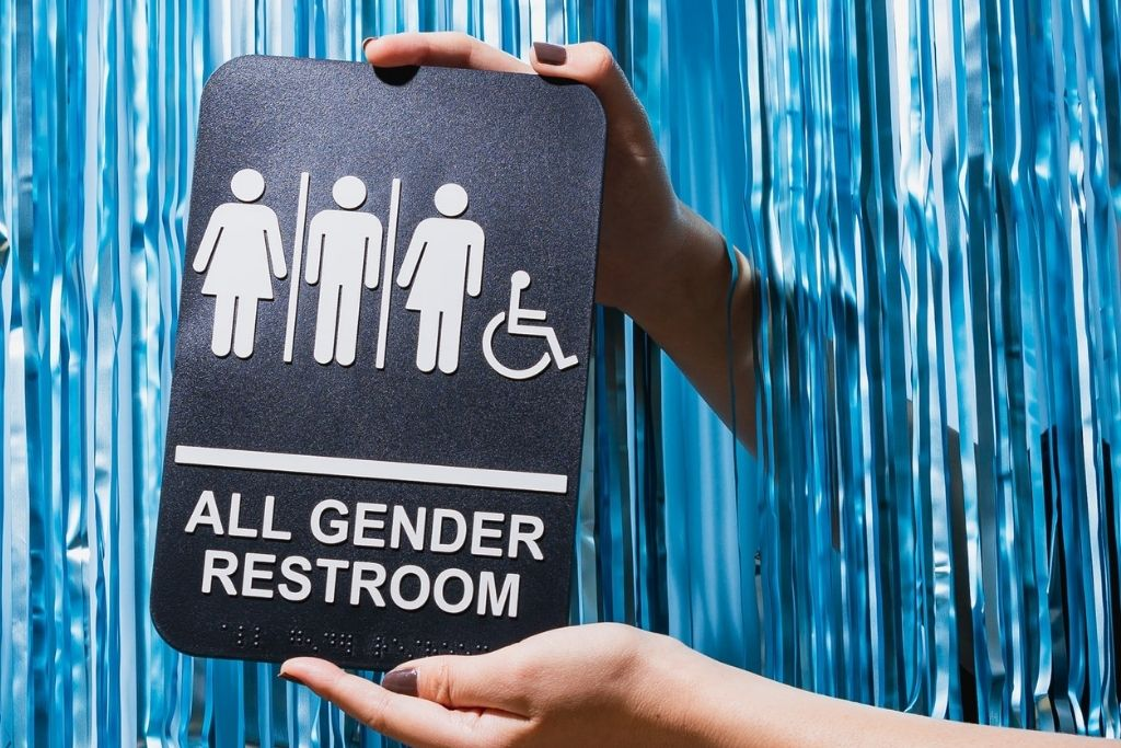 Gender Reassignment LGBT Lawyers
