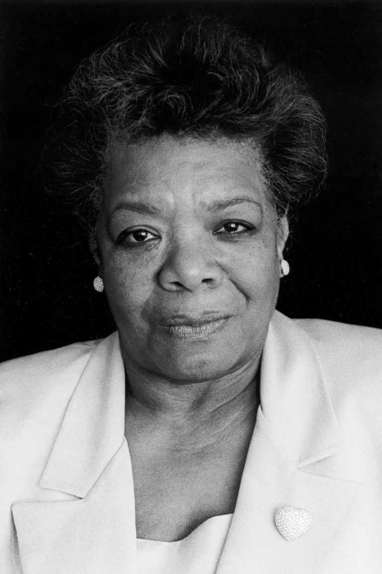 LGBT Lawyers Maya Angelou 2