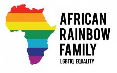 The African Rainbow Family: Interview with Nadim Uddin