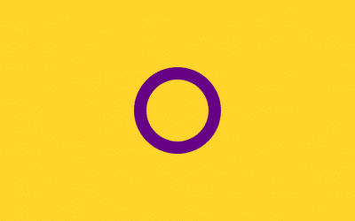 What Does Intersex Mean?
