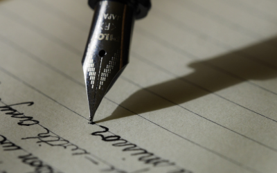 Writing Your Will: Important Things you Need to Consider