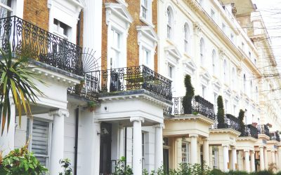 Section 21 Notice: Evicting Tenants (England and Wales)