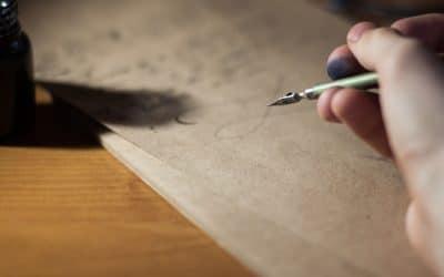 I Need to Change My Will: Do I Need a Codicil?