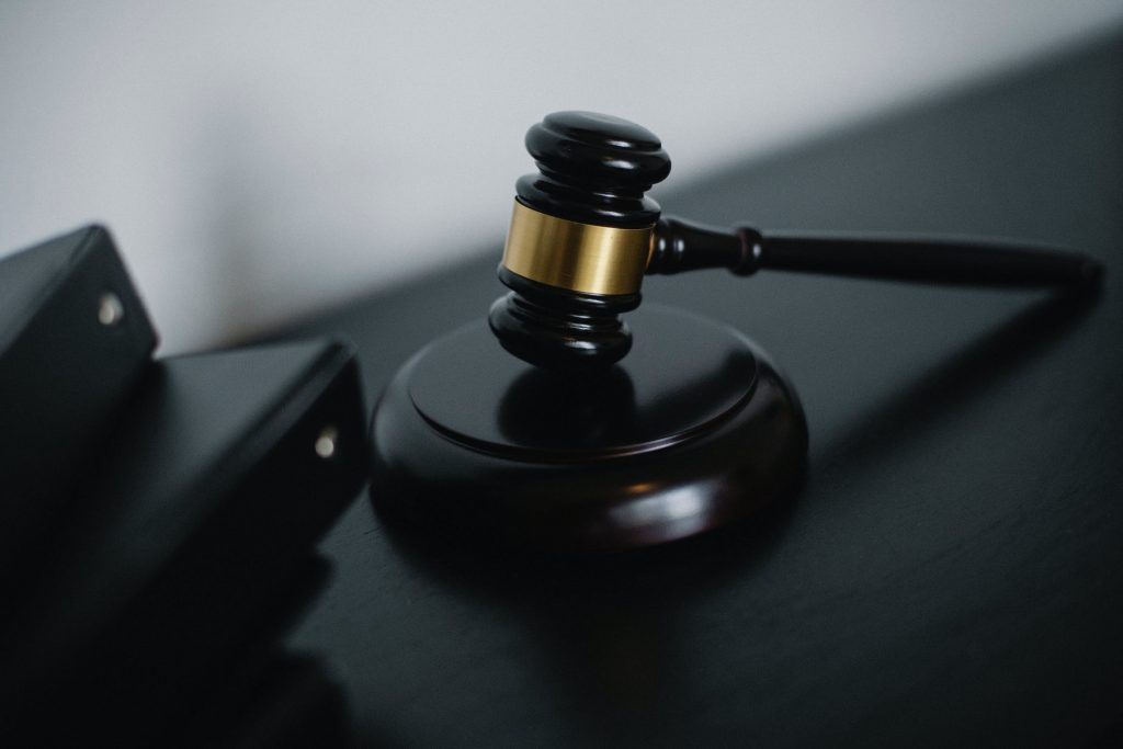 sentence guidelines for committing fraud - fraud act 2006