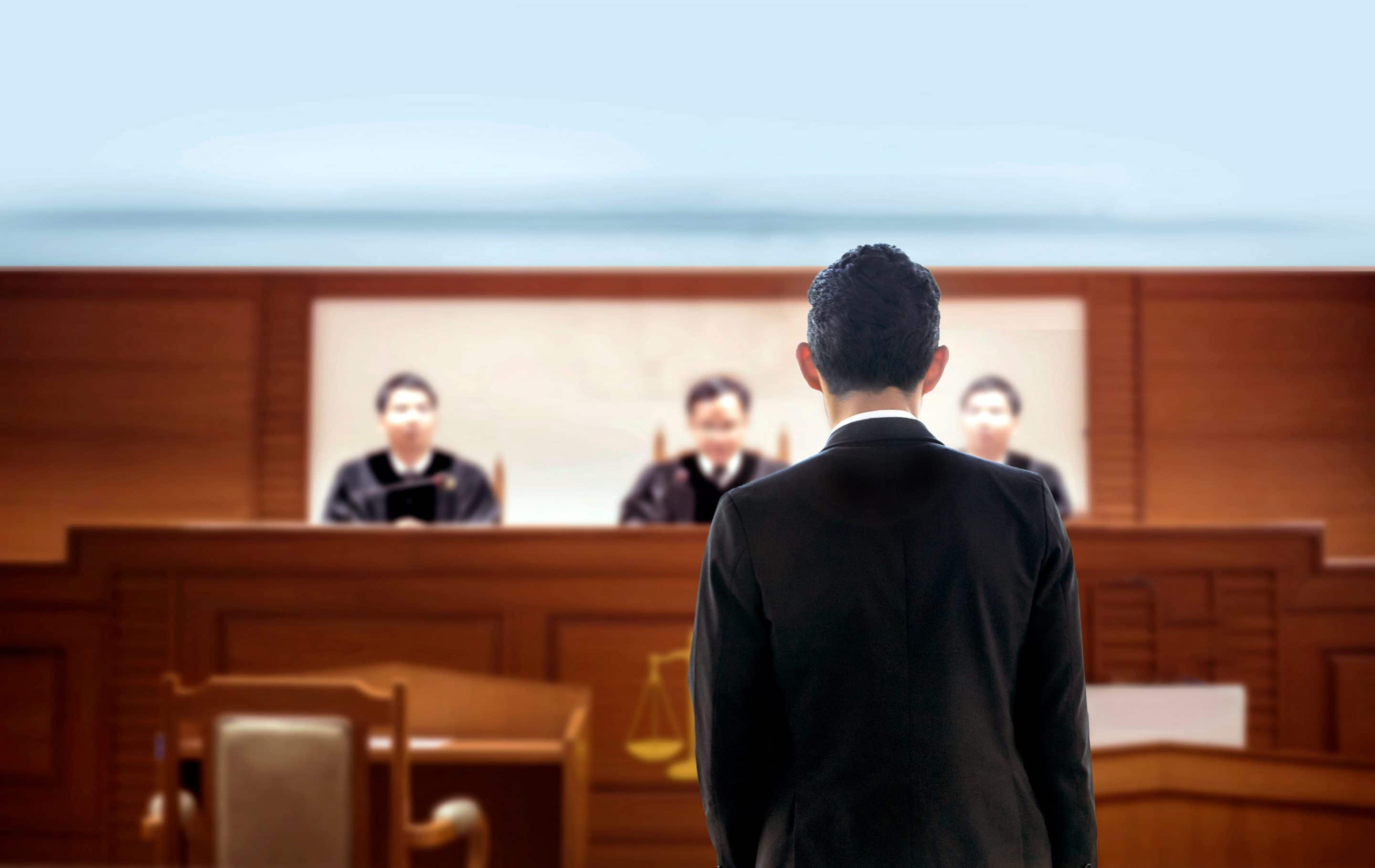 courtroom-after-an-n1-claim-form