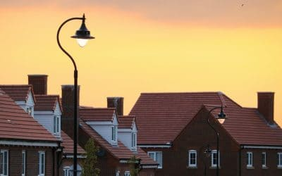 Freehold Vs Leasehold: Everything You Need To Know