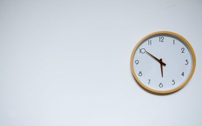 How Long Does It Take To Evict A Tenant?