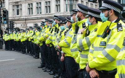 Public Order Offences   Sentencing and Representation