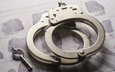 Indictable Offences: Everything You Need To Know | LGBT Lawyers
