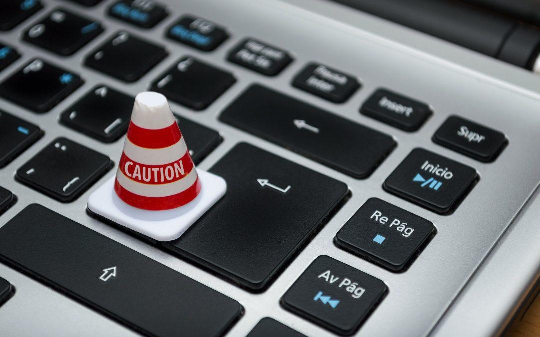 Data Breach Compensation | How To Make A Claim
